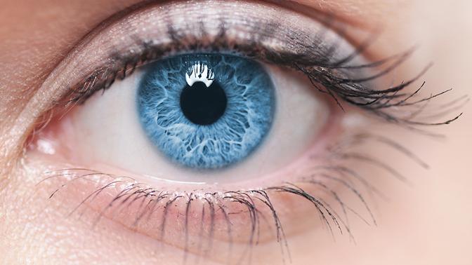 Способы лечения глазной сетчатки
