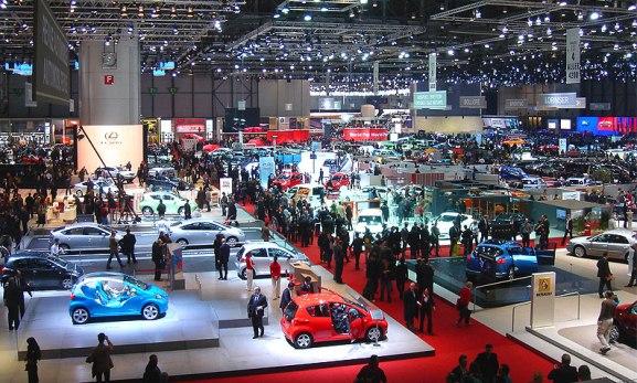 Полезные и востребованные отзывы об автосалонах, Москвы и Санкт-Петербурга, на сайте avtosalon-otzyv.ru