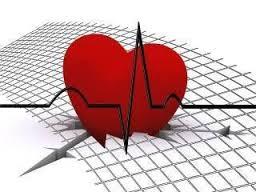 Как спасти жизнь человеку: первая помощь при сердечном приступе