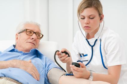 Лечение стеноза легочной артерии