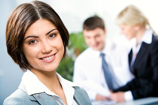 Ожидания от нового места работы. Первые шаги в науку работы