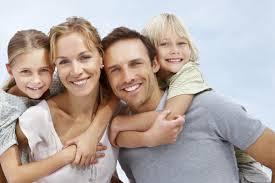 Планирование семьи. Контрацепция после родов.