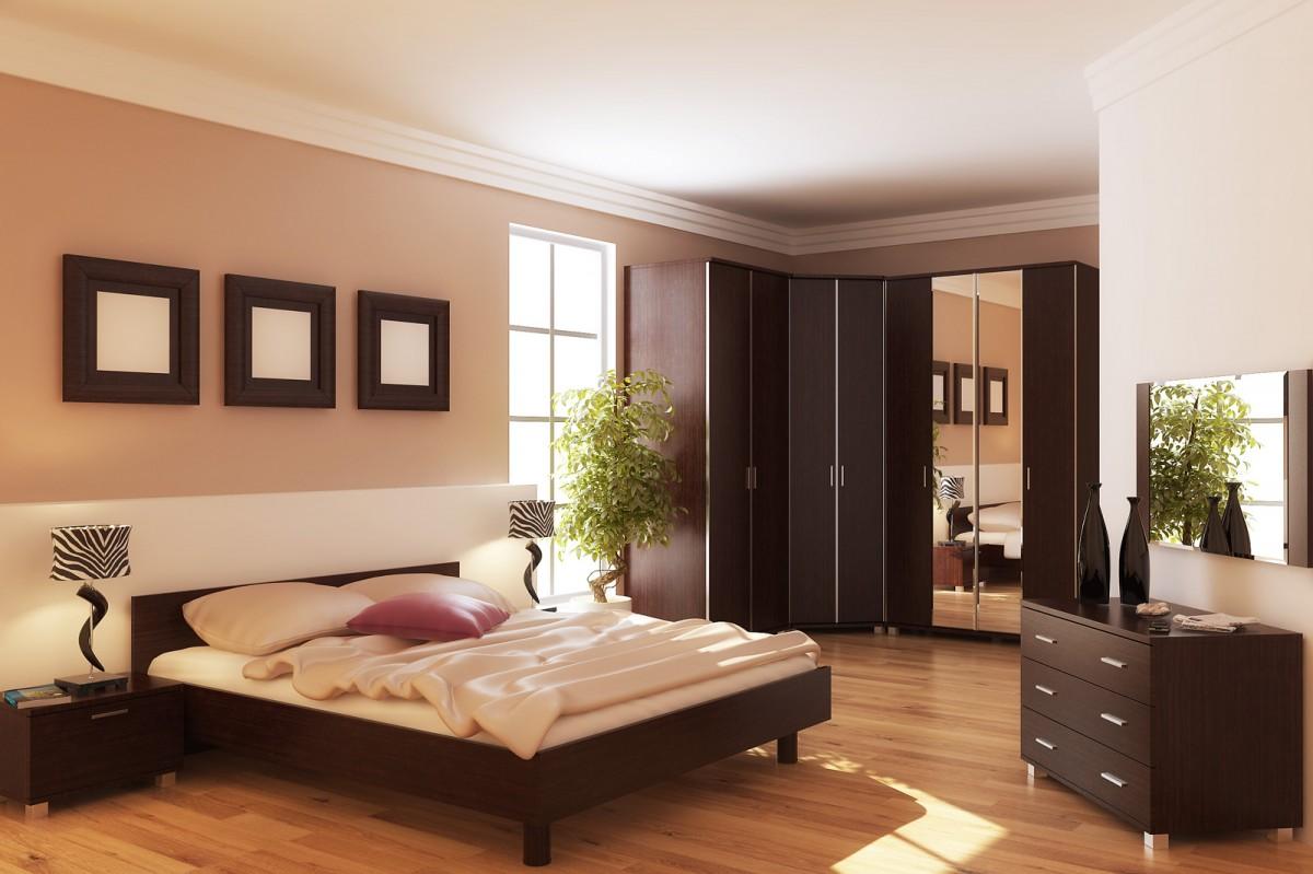 Мебельный онлайн-магазин MebelHouse — недорогие, но высококачественные предметы мебели с доставкой по России