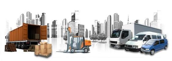 Получение лучших транспортных средств, для осуществления грузоперевозок, от компании ООО «ТрансЛоджикГрупп»