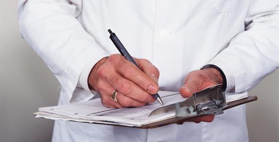Пациент в выигрыше: вызов врача на дом