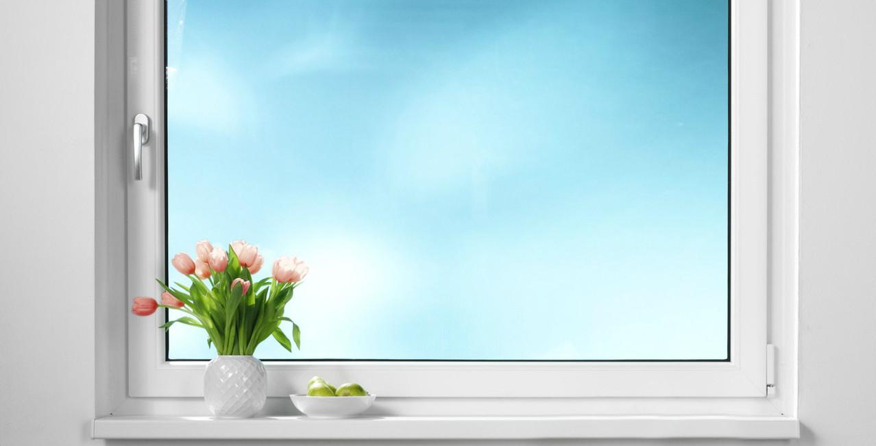 Компания Окнатек – остекление балконов и лоджий, монтаж пластиковых окон: доступные цены, высочайшее качество работ