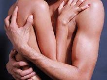 Специалисты разрешили заниматься сексом после инфаркта
