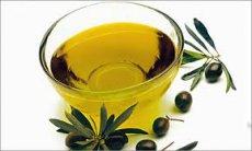 Оливковое масло уменьшает вероятность сердечного приступа