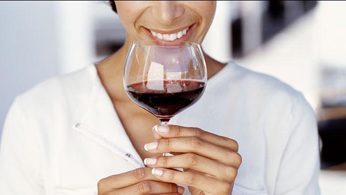 Употребление алкоголя не связано с риском развития сердечной недостаточности