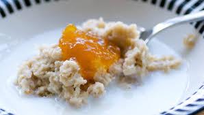 Отсутствие завтрака приводит к сердечным приступам