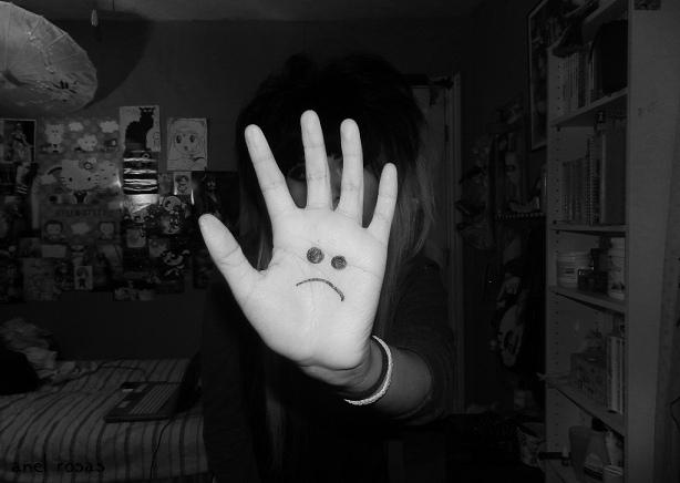Депрессия и биполярное расстройство у подростков увеличивают риск сердечно-сосудистых заболеваний