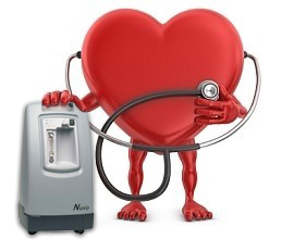 Сердечная недостаточность: Причины