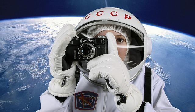 Сердце у космонавтов становится сферической формы