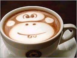 Как кофе действует на гипертоников?
