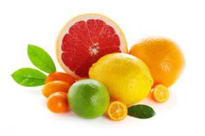 Прием витамина В12 уменьшает риск сердечных приступов