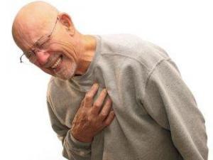 Новый аппарат-охладитель поможет при сердечном приступе