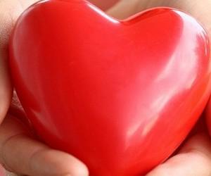Витамины при кардиосклерозе