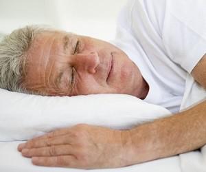 Сон и стабильная стенокардия
