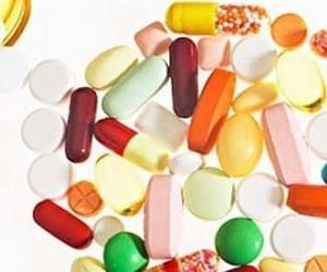Витамины при остром перикардите