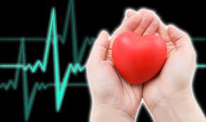 Инфаркт миокарда: осложнения