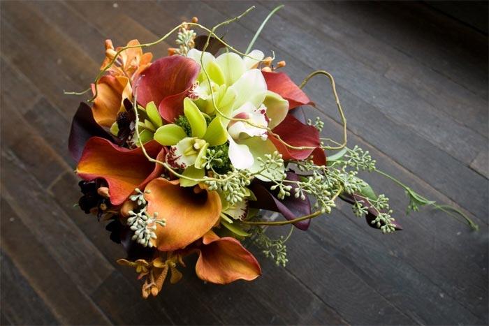N-joy Flowers – недорогие, красивые букеты и цветы с доставкой по всему миру