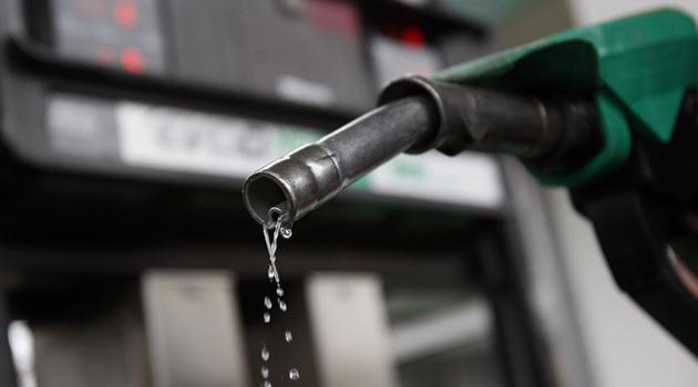 Качественный бензин выбираем здесь!