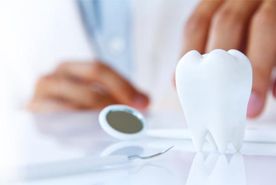 Клиника VIVENDI — лучшая киевская стоматология: доступные цены, ответственный подход