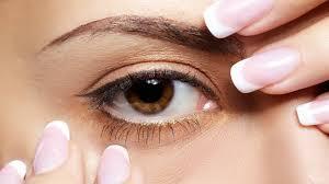 Ученые научились выявлять глаукому на ранних стадиях