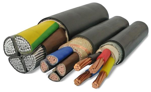 Кабель. Как правильно выбрать нагревательный кабель?