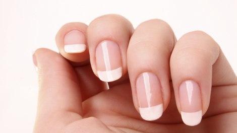 Профессиональный уход за ногтями – это просто!