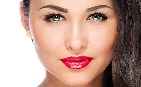 Перманентный макияж в современном мире