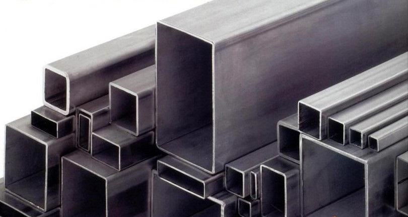 Самая востребованная продукция металлургии