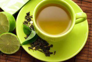 Крепкий чай опасен для сердца