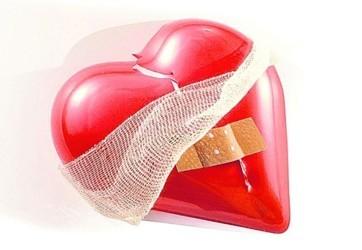 Что любит сердце?