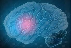 Первые признаки инсульта и его причины