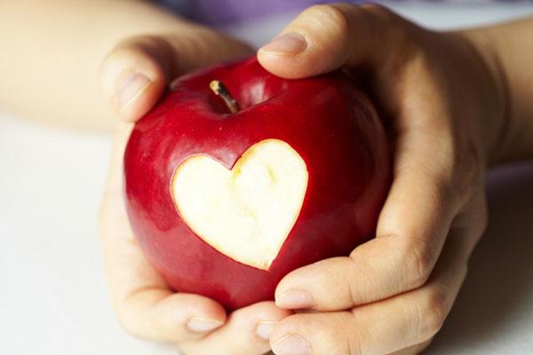 Кардиология: как избежать проблем с сердцем?