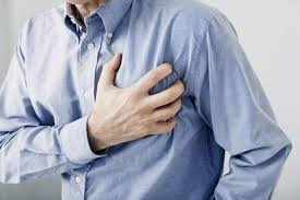 После инфаркта. Как жить дальше?