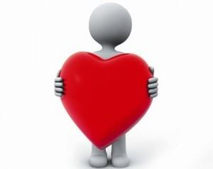 Зачем делается УЗИ сердца?