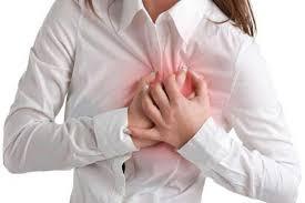 Сердечно-сосудистые заболевания: у женщин особый ген