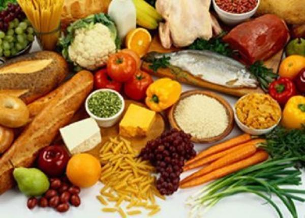Как питаться для снижения кровяного давления