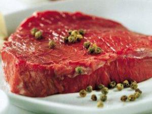 Спасти сердце и… планету можно, уменьшив употребление мяса