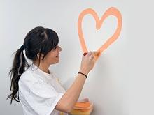 Сердечники должны впускать в свою жизнь больше позитивных эмоций, советуют врачи