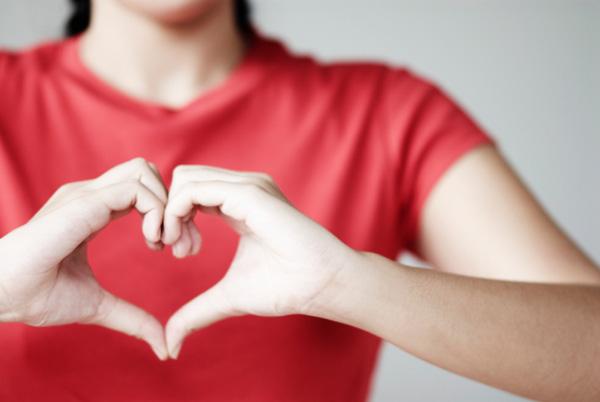 У большинства людей «возраст сердца» старше их реального возраста