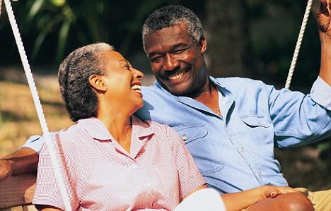 Неудачный брак разрушает наше сердце