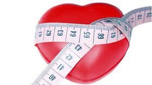 Выживаемость с сердечной недостаточностью выше у пациентов с избыточным весом