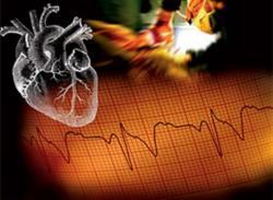 Противоопухолевая терапия может вызвать сердечно-сосудистые осложнения