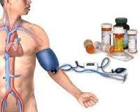 Систолическое, диастолическое давление крови вызывает риск различных сердечно-сосудистых заболеваний