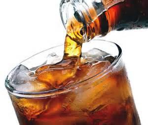 Сладкие напитки плохо сказываются на памяти детей