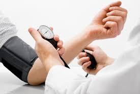 Адекватное лечение гипертонии зависит от правильности поставленного диагноза