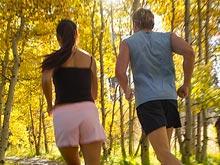 Физическая активность и отказ от курения помогут победить депрессию после инфаркта